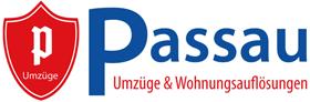 Passau Umzüge und Wohnungsauflösungen